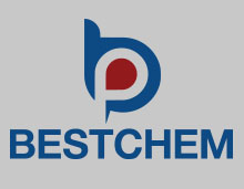 Bestchem Products